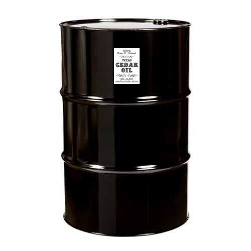 55GTCO 55 Gallons